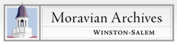moravianarchivessp